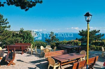 Village Camping Resort Mare Pineta 4*