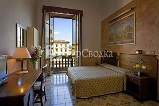 Bed and Breakfast Repubblica 3*
