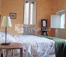 MilleQuattrocento Bed & Breakfast Gaeta 1*