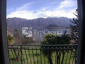 Villa Niccolo Apartment Griante 3*