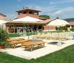 Country Resort Guadalupe Grosseto 2*