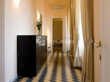 Anfiteatro Bed & Breakfast Lecce 3*