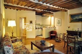 Anfiteatro Bed and Breakfast Lucca 2*