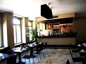 New York Hotel Milan 3*