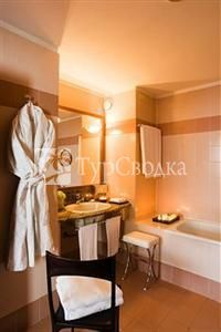 Starhotels Business Palace 4*