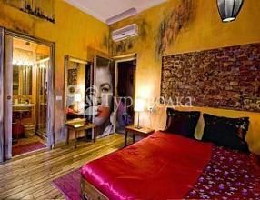 Vietnamonamour Bed & Breakfast Milan 2*
