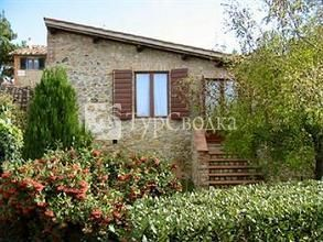 L'Aia Country Holidays Bed & Breakfast Monteriggioni 2*