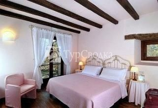 Lodole Country House Monzuno 4*