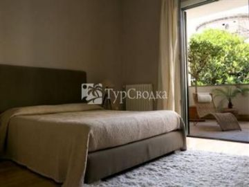 BB 22 Bed & Breakfast Palermo 3*