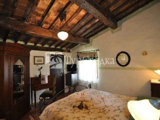 Country Inn Casa Mazzoni 3*