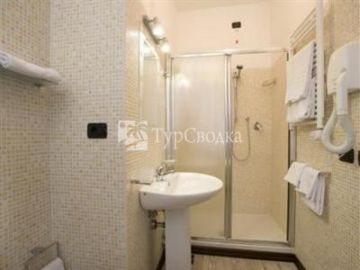 111 Bed & Breakfast Rome 3*