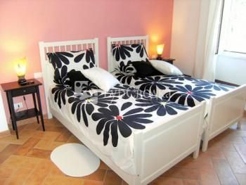 Alchimia Bed & Breakfast Rome 3*