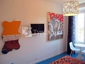 Amor Bed & Breakfast Rome 3*