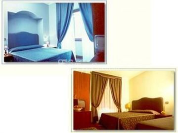 Anne and Mary Bed & Breakfast Rome 3*