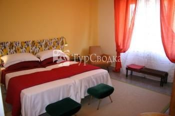 Anni 50 Bed & Breakfast Rome 2*