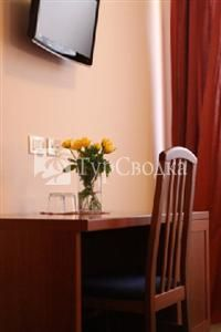 B & B Trastevere Resort 3*