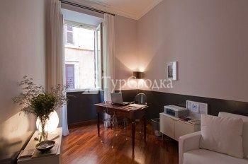 B&B All'Orologio Rome 3*
