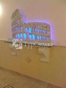Bed & Breakfast Giovy Rome 1*