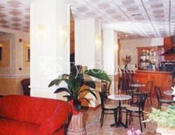 Beethoven Hotel Rome 3*