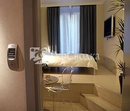 Best Pantheon Bed & Breakfast Rome 3*