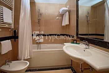 Boutique Hotel Trevi 4*