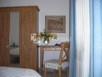 Casa a Testaccio Bed & Breakfast Rome 1*