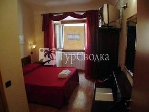City's House Bed and Breakfast Rome 1*