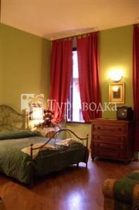 Eva's Rooms Guest House Rome 3*