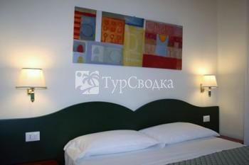 La Girandola Bed & Breakfast Rome 1*