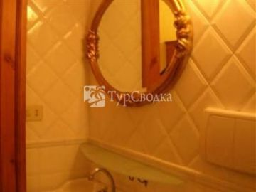 Marta Guest House 1*