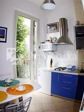 Valeria's Guest House Rome 1*