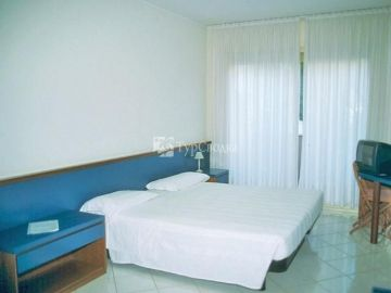 Residence Imperiale 3*