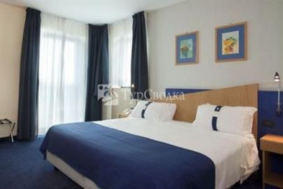 Express By Holiday Inn Senigallia 3*