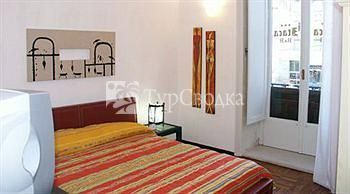 Itaca Bed and Breakfast Siracusa 3*