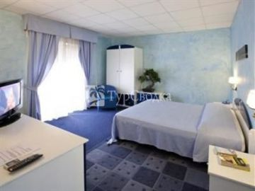 La Nuit Bed & Breakfast 1*