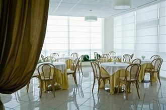 Hotel Brizi Country Chic 4*