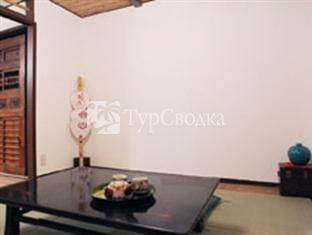 Miyagawa Komachi Traditional Japanese Vacation Rental House 2*