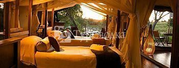 Mara Intrepids Club 4*