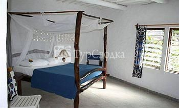Shimoni Reef Lodge 1*