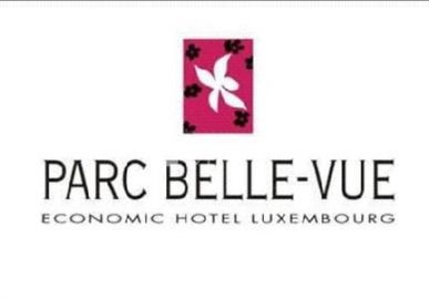Parc Plaza Hotel Luxembourg 3*