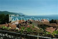 Villa St Clement The Lesser Ohrid 4*