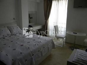 Duvet Boutique Hotel 4*