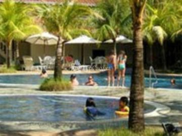 Lanai Beach Resort 3*