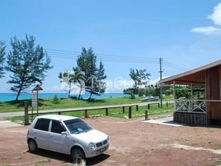 Tip of Borneo Resort 2*