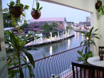 River View Guest House 1*