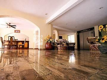 Фото отеля , calypso cancun 3*, канкун, мексика