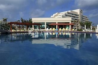 Park Royal Cancun Hotel 4*