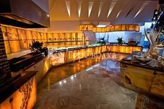 Sunset Lagoon Resort Cancun 3*