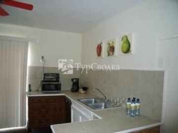 Americas Best Value Inn Ensenada 3*