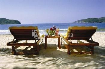 The Tides Zihuatanejo 5*
